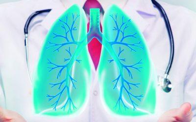 126-enfermedad-pulmonar-que-la-diabetes-no-te-ahogue