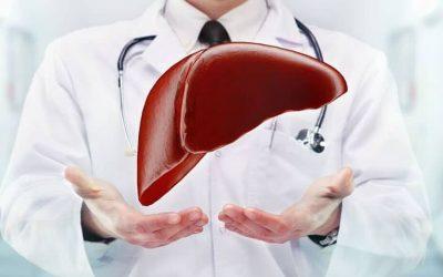 Hepatologia-Cirugia_general_y_del_aparato_digestivo-Sanidad-Salud_405220674_125186669_1024x576