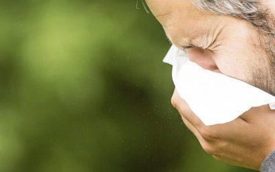 alergia-en-invierno