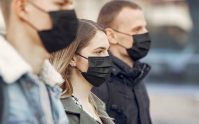 people-wearing-mask-by_Gustavo_Fring-from-Pexels