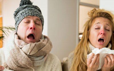 resfriado-gripe-distinguirlos-3-1280x720